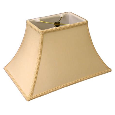 bell shaped l shades bell shaped l shades sand bell l shade 8x12x9 uno