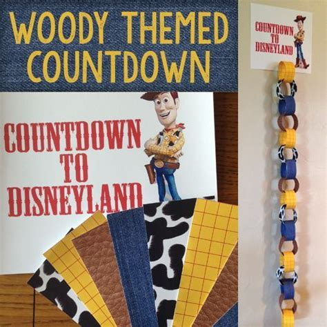 73 best disney vacation countdown ideas images on countdown ideas vacation