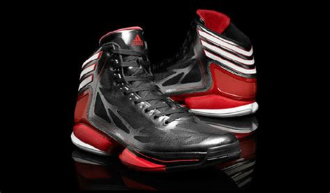 what are the lightest basketball shoes we test the world s lightest basketball shoes modernman