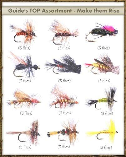 fly pattern types 113 best trout fishing flies images on pinterest fly