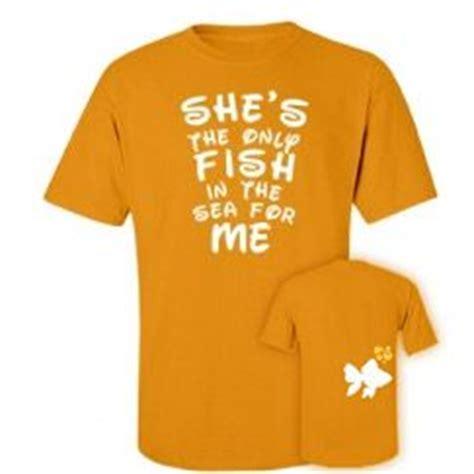 Boyfriend Matching Shirts 25 Best Ideas About Boyfriend Shirts On