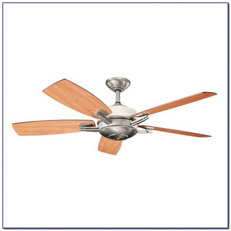 kichler ceiling fans remote not working kichler ceiling fan remote model uc7206t ceiling home