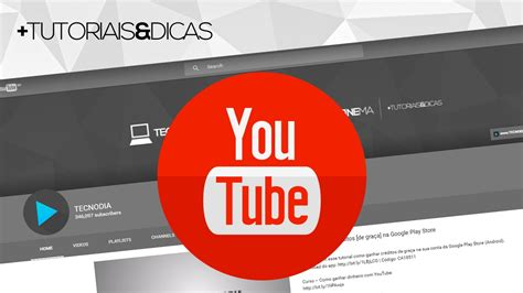 youtube new layout 2016 como ter o novo layout do youtube 2016 tutorial youtube