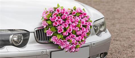 Wedding Car Decoration Ideas by Funky Wedding Car Decoration Ideas Wedding Forward