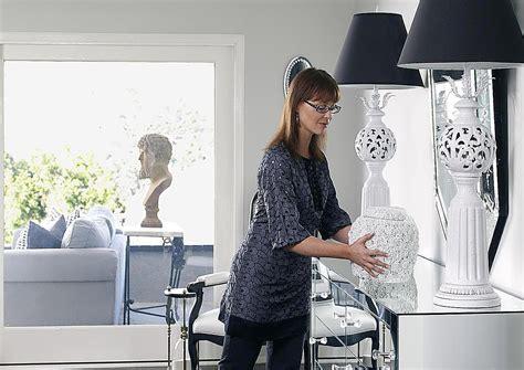 home decor home business ideas for starting a home decor business