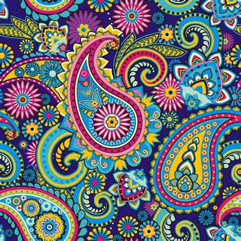 paisley pattern vector paisley pattern paisley ideas pinterest paisley