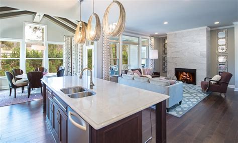 john wieland homes design studio john wieland homes design studio alstead new homes and