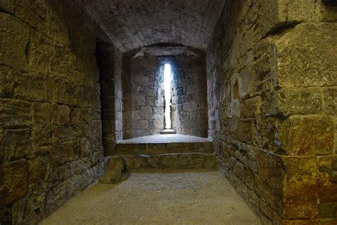 Caernarfon Castle Interior by Caernarfon Castle Wales Castles Photo 789304 Fanpop