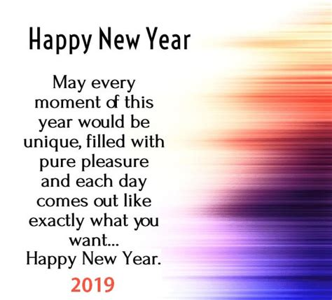 best happy new year greetings top 100 happy new year 2019 greetings wishes sms