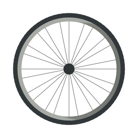 Clip Sepeda Bmx Black bike wheel clipart clipart panda free clipart images