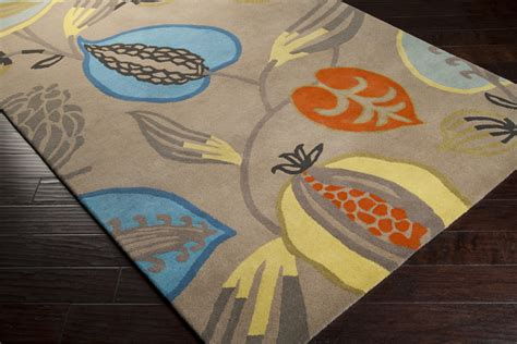 surya harlequin rug surya harlequin hql 8001 rug