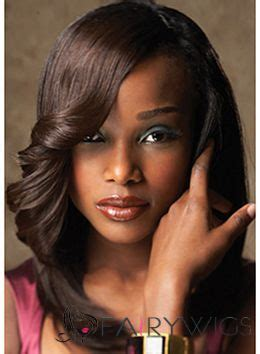 cheap haircuts everett wa 67 best 2014 new wigs collected for black women images on