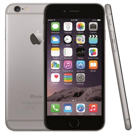 acheter un smartphone chinois sur aliexpress mon avis