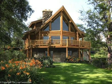 complete log home package pricing download ranch log homes complete log home package pricing log home plans and