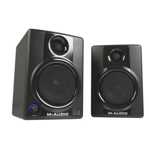 m audio studiophile bookshelf speaker pair future shop
