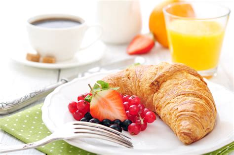 coffee breakfast wallpaper breakfast 4k ultra hd wallpaper and background 4288x2848