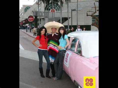 imagenes chistosas mexicanas imagenes chistosas mexicanas auto design tech