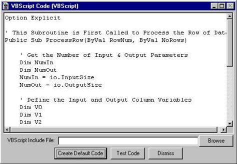 tutorial visual basic script pdf download free how to files using vbscript