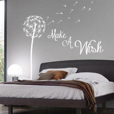 gute und günstige matratzen schlafzimmer wandgestaltung farbe