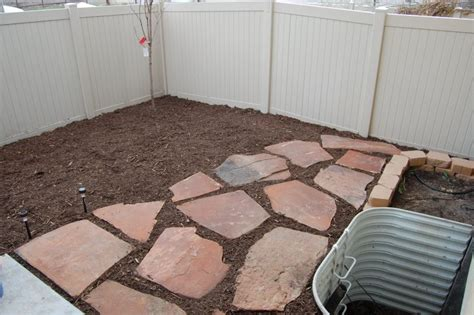 very small backyard landscaping ideas very small backyard landscaping ideas pdf