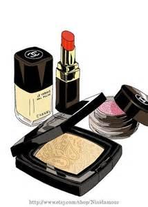 17 best ideas about makeup illustration on pinterest makeup drawing