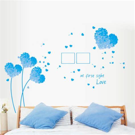 membuat hiasan dinding kamar sederhana cara membuat hiasan dinding kamar tidur sendiri dengan mudah