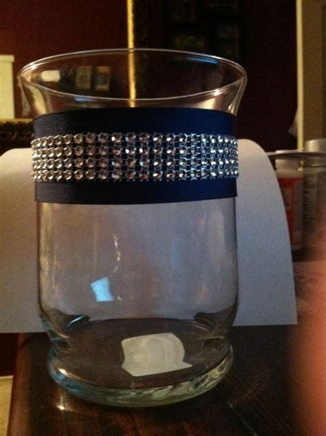 Best 25  Silver vases ideas on Pinterest   Royal blue