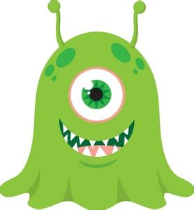 monsters free clipart clipart clipartix