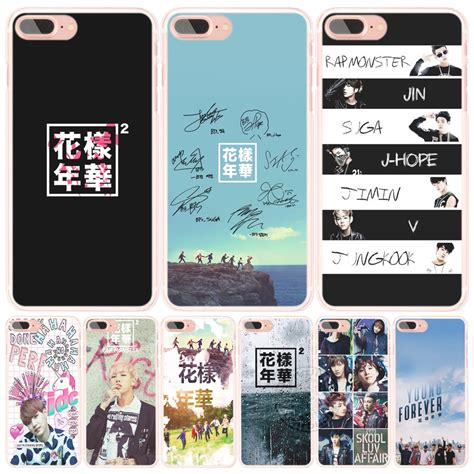Bts Forever Casing Hp compare prices on forever shopping buy low price forever at factory price