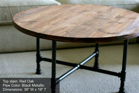 black and wood coffee table furniture coffee tables archives b s refurnishings black