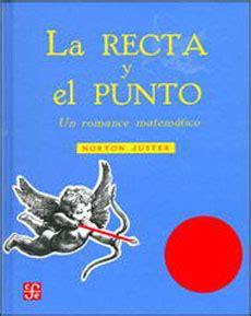 libro el punto antartica libros
