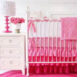 Nursery Bedroom Sets Crib Bedding Sets For Baby Girls Bed Amp Bath