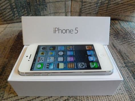 For Sale Brand New Apple Iphone 5 16gb 32gb 64gb