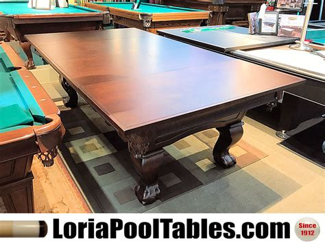 pool table to dining table conversion top pool table conversion dining top loria awards