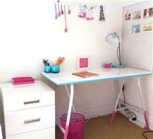 diy ikea desk diy office desks for the modern home