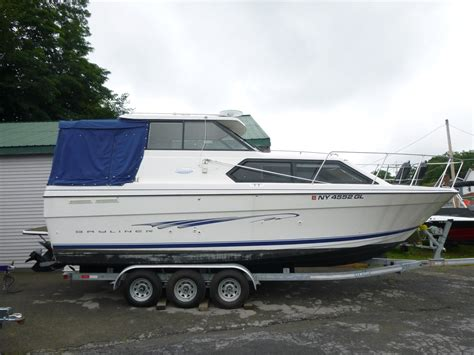 bayliner boats for sale bayliner 2859 ciera classic boats for sale boats