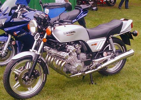 honda 6 cylinder motorcycle car interior design