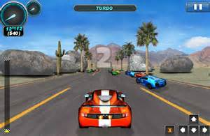 new car to play sports car racing review play like