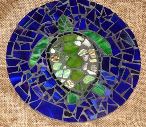 pattern for mosaic stepping stones 1137 best images about garden mosaics on pinterest