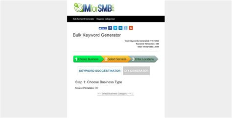 microsite templates free web site templates web page