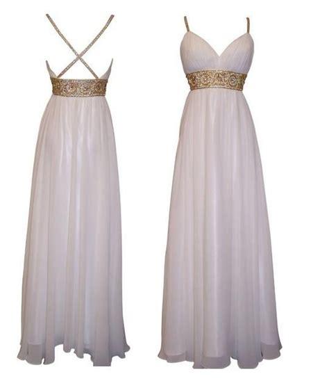 Longdress Vinny A13750on wedding reception dresses reception dresses and prom on