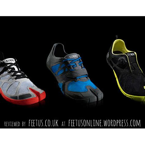 athletic shoes uk enter topo athletic new boys in the minimalist running