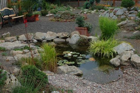 rock water features for the garden water feature rock garden farm