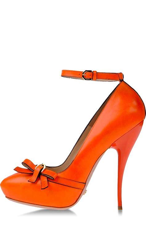 trendy high heels trendy high heels for you viktor rolf