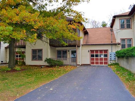 essex vt homes for sale real estate realestatebook