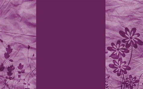 Purple Flowers Backgrounds Wallpaper Cave Purple Flower Backgrounds Graphicpanic
