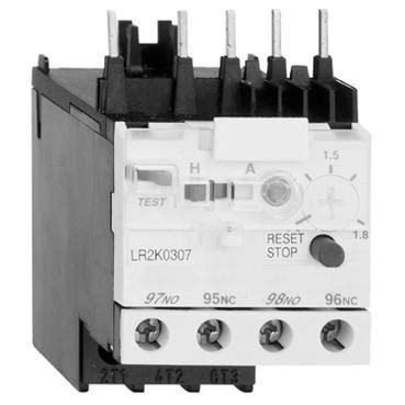 Schneider Ns80h Ma80 Proteksi Motor 80a arrancadores de motor contactores y componentes de protecci 243 n schneider electric