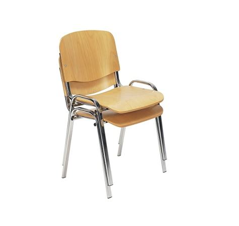 school furniture sales wooden chairs