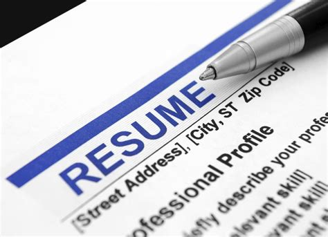 Resume Taglines by 7 Title Tagline Strategies In Executive Resumes