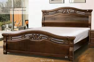 Cot Design Home Decor Furnishings Abj Furniture